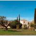 Cortijo Rural