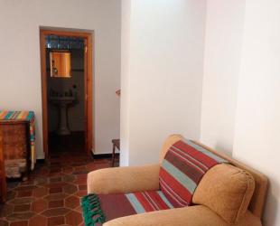 Cortijo Rural Urrá - Habitación Doble - 2 camas
